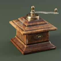 small-pepper-grinder