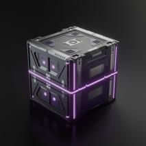 black-box-1-final_1920x1080