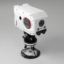 enrico-grotto-mech-hex-concept-v1-shot-1