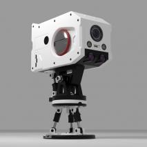enrico-grotto-mech-hex-concept-v1-shot-2