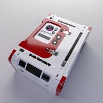 enrico-grotto-sci-fi-crate-shot-1-cover