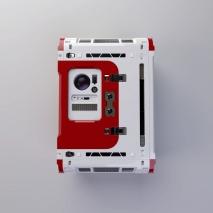 enrico-grotto-sci-fi-crate-shot-5