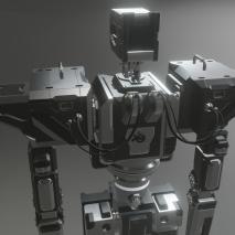 drone-worker-gen01_back-01