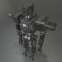 drone-worker-gen01_front-01