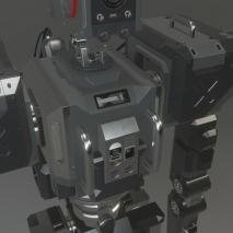 drone-worker-gen01_front-02