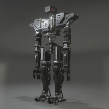 drone-worker-gen01_full-01