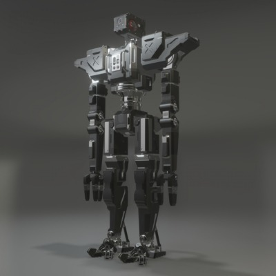drone-worker-gen01_full-01
