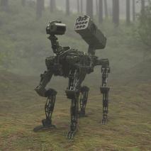war-dog_final-render_amb_00_low