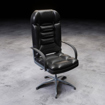 office-chair_shot-1_low