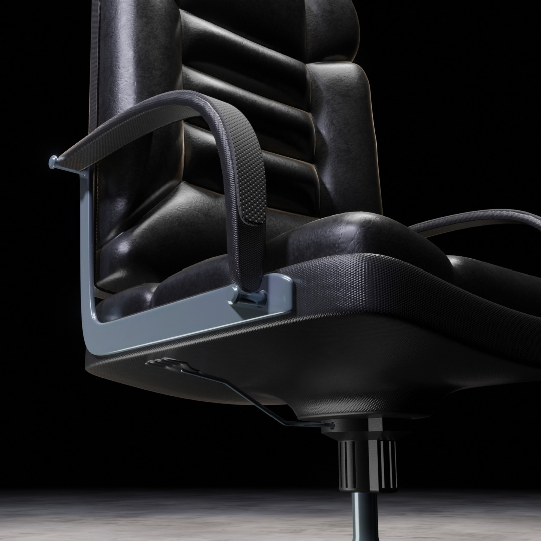 office-chair_shot-2_low-bit