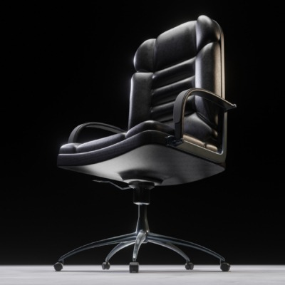 office-chair_shot-3_low-bit