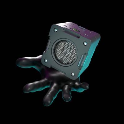 portable-speaker_shot01-hand_low