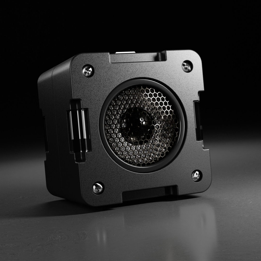 portable-speaker_shot01_low