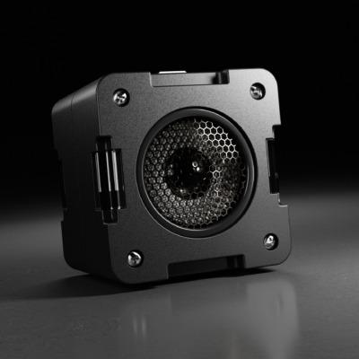 portable-speaker_shot01_low