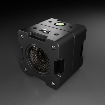 portable-speaker_shot02_low