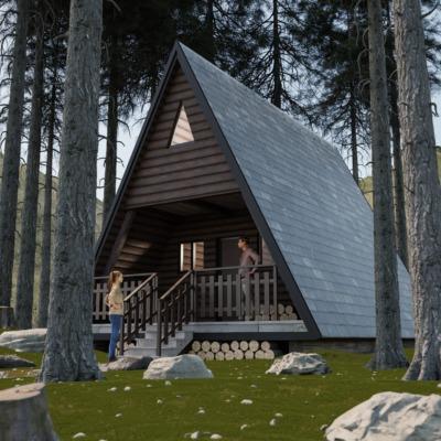 capanna-nel-bosco