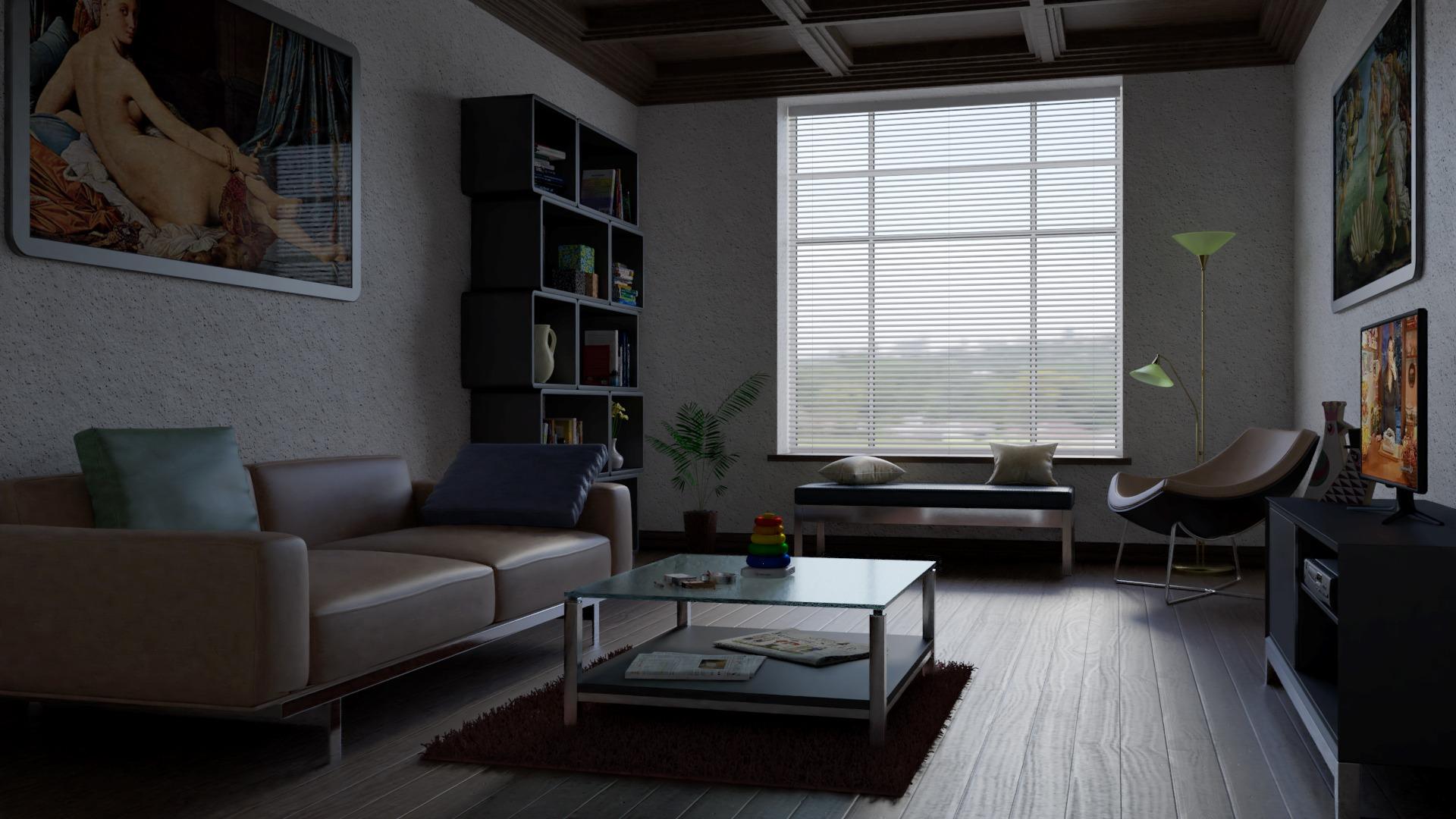 render_soggiorno