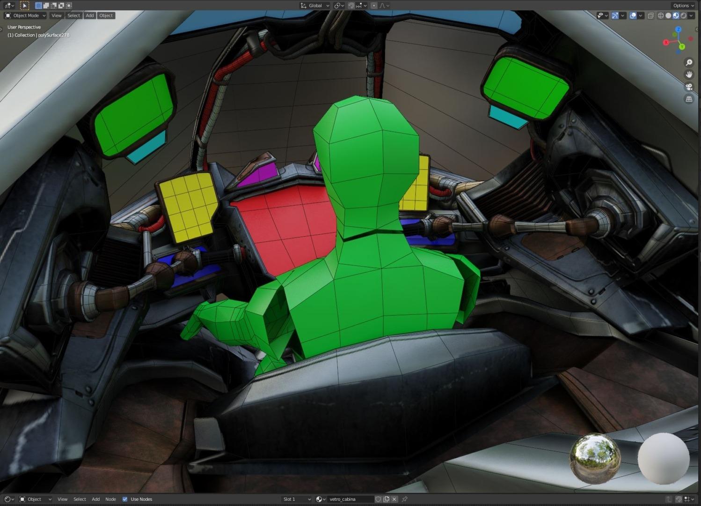 robot_mar-z0_cockpit