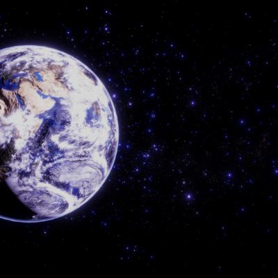 terra-3
