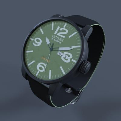 orologio-citizen-eco-drive