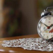 orologio-vintage