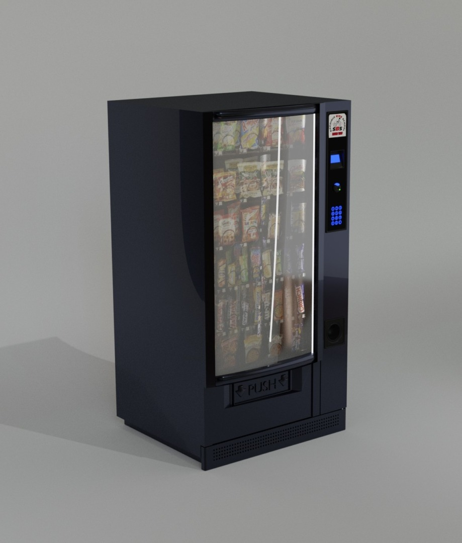 distributore-automatico-per-snack