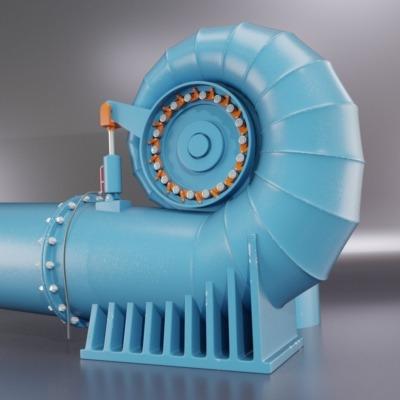 turbina-francis-https-thegrendizerfanpro-wixsite-com-grendizerfanproject