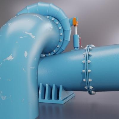 turbina-francis-https-thegrendizerfanpro-wixsite-com-grendizerfanproject-2