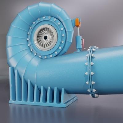 turbina-francis-con-girante-in-vista-https-thegrendizerfanpro-wixsite-com-grendizerfanproject