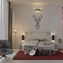 bedroom_018_256