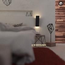 bedroom_021_256