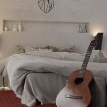 bedroom_022_256