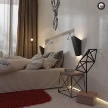 bedroom_023_256