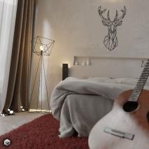 bedroom_024_256