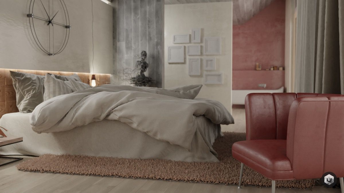 ikbedroom_02