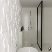 Bath Malanca