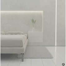 dvstudio_whitedream_bed_002