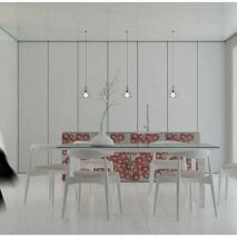 dvstudio_whitedream_kitchen_001