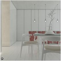 dvstudio_whitedream_kitchen_002