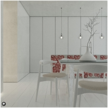 dvstudio_whitedream_kitchen_002