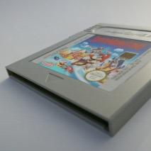 gameboy-cartridge