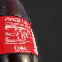 coke_label_render