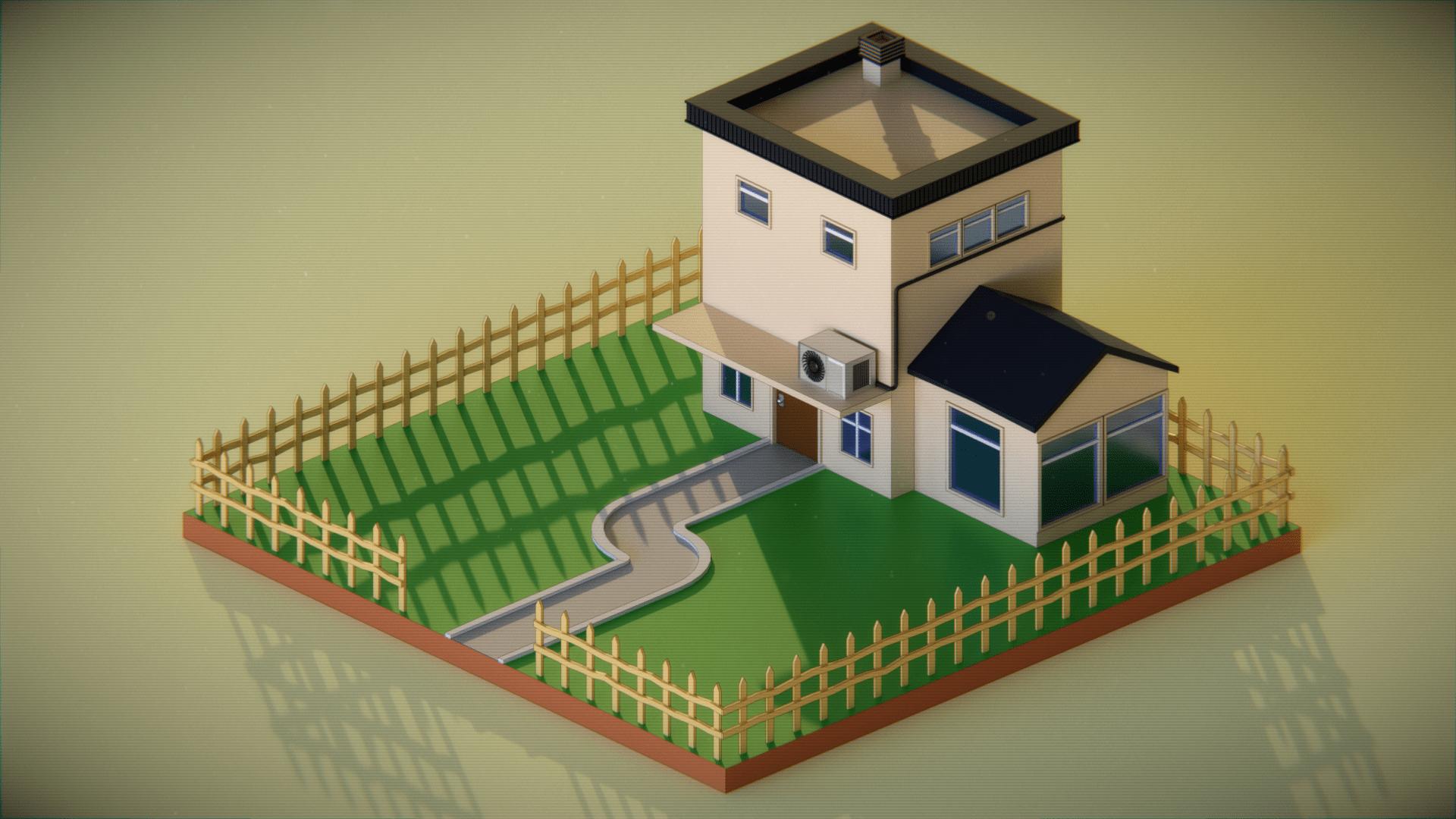 isometric_house-2
