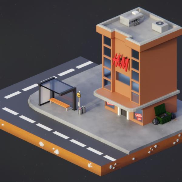 isometric_building