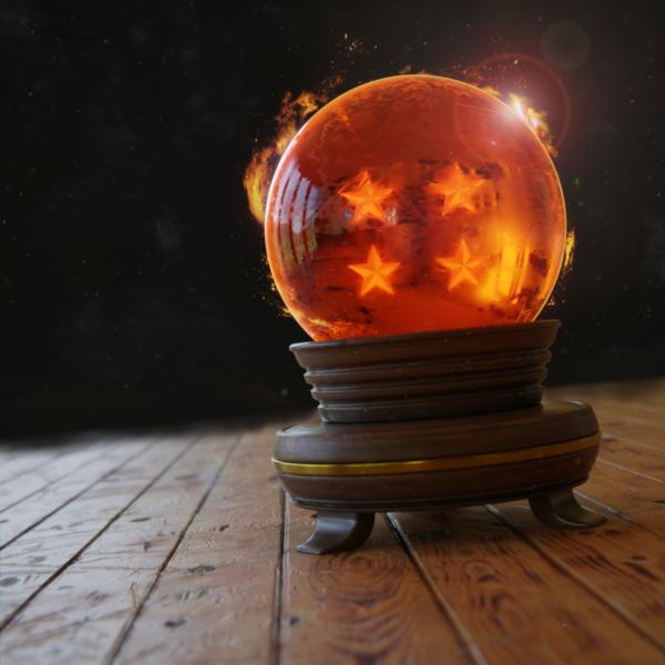 sfera-del-drago-2
