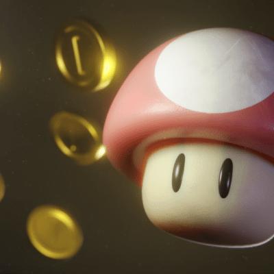 super_mario_mushroom