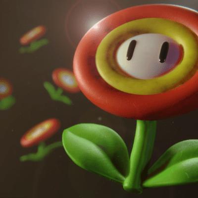 fire-flower7