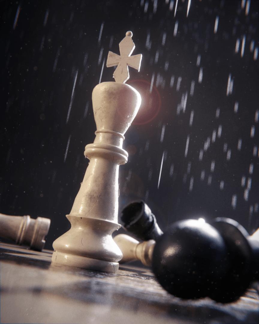 chess-2