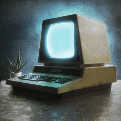 commodore-cbm