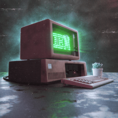 ibm-computer-xt